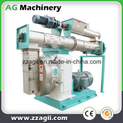 Wholesale Factory Supply Farm Use Grain Hammer Grinding Machine