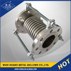 Yangbo Supply Best Price High Temperature Expansion Joint