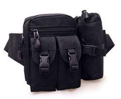 Sport Waist Bag/Men Waist Bag/Nurse Waist Bag Sh-16032802