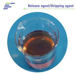 Release Agent/Stripping Agent pH Value 7.0~9.0