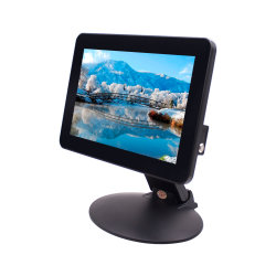 Newest Best Price Cashier Machine Window 10 Android POS Terminal System