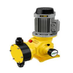China Chemical Metering Pump, Chemical Metering Pump