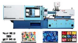 Button Making Machine Price, 2019 Button Making Machine