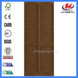 Pine Concertina Kitchen Indoor Inch Bifold Closet Doors Folding Doors