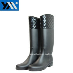 china horse riding boot horse riding boot manufacturers suppliers