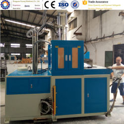 Wholesales Plastic Injection Moulding Molding Machines with Rotary Table