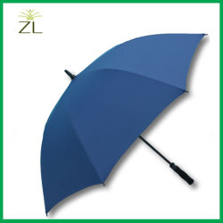 Auto Open Custom Branded Design Your Own 30 Inch Mens Advertising Golf Type Logo Print Sports Umbrella Promotional Gift