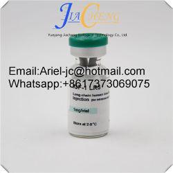 99% Purity Injectable Human Peptide Hormone Epitalon 10mg for Good Sleep