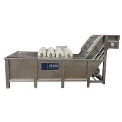 Gy Juice Processing Machine with High Quality