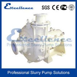 Coal Washery Centrifugal Slurry Pump (100EZ-A50)