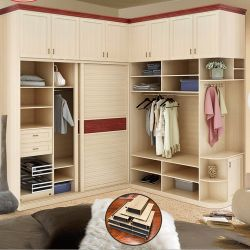 competitive price 640b0 93a9d China Baby Wardrobe, Baby Wardrobe Manufacturers, Suppliers ...