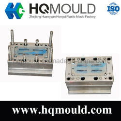 Lego Block Mold/ Children Toy Part Injection Mould
