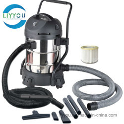 China Pool Cleaner Pool Cleaner Manufacturers Suppliers Price Made In China Com