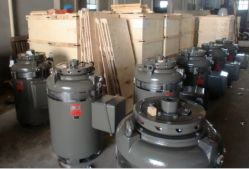 We Produce New and Good Deep Well Pump