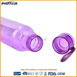 Cheap Hot Sale Family Use Sport Water Bottle Plastic