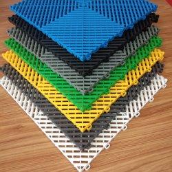 China Garage Floor Tile, Garage Floor Tile Manufacturers, Suppliers ...
