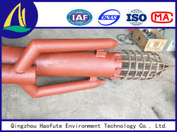 Dredger and Dredging Equipments for Sea Sand