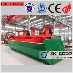 Mining Flotation Separator Equipment
