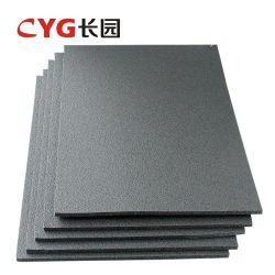 China Xlpe Foam Sheet, Xlpe Foam Sheet Manufacturers, Suppliers