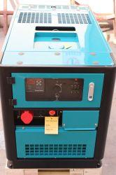10kw Water-Cooled Type Portable Diesel Generators