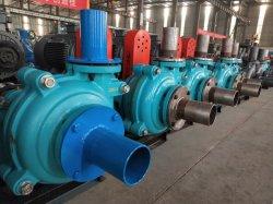 Heavy Duty Mining Centrifugal Slurry Pump