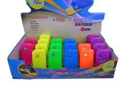 Spring Knife Eraser School Supplies Office Supplies Prize Gift