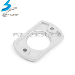 Stainless Steel Precision Casting Hardware Machinery Spare Parts