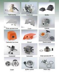 Wholesale Stihl Parts, Wholesale Stihl Parts Manufacturers