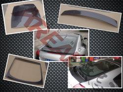Carbon Fiber Roof and Rear Window Frame for Audi TT 2006 (CR01-030-7-1-00)