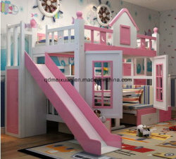 China Pine Bunk Bed Pine Bunk Bed Manufacturers Suppliers Made