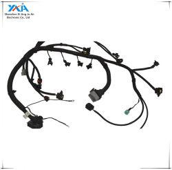 China Engine Adaptor, Engine Adaptor Manufacturers