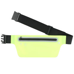 Sports Running Belt Fanny Pack Waist Pack for Phone