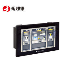 "15"" All-in-One Panel PC for Medical, Marine"