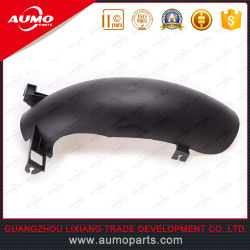 Factory Direct Selling Rear Fender for Kymco Agility 50