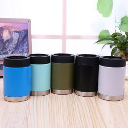 China Yeti Cooler, Yeti Cooler Manufacturers, Suppliers, Price