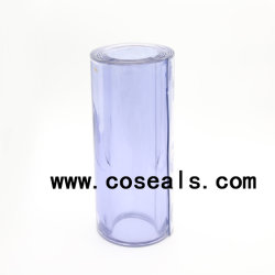 Soft PVC Plastic Sheet Roll for Residential Use