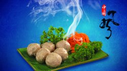 Hot Sale Digging Scoop Meatball Machine