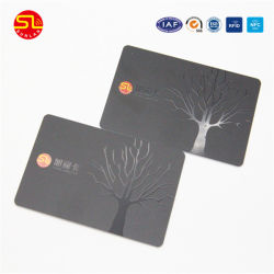 Factory Price 1.8mm Thickness Proximity Clamshell RFID ID Card for Sale