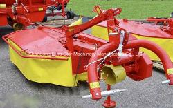 China Tractor Finishing Mower, Tractor Finishing Mower