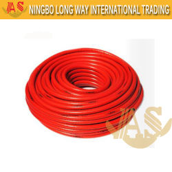 flexible pvc pipe price china flexible pvc pipe price manufacturers rh made in china com