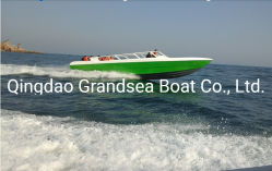 China Ferry Boat, Ferry Boat Manufacturers, Suppliers, Price | Made