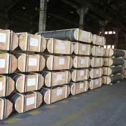 3e942f657f Wholesale Copper Electrode, Wholesale Copper Electrode Manufacturers ...