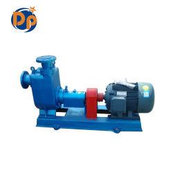 Electric Self Priming Centrifugal Slurry Pump, Centrifugal Sewage Pump, Irrigation Water Pump