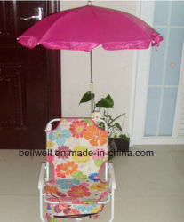 0eb02cbe4a Wholesale Beach Chair Umbrella, Wholesale Beach Chair Umbrella ...