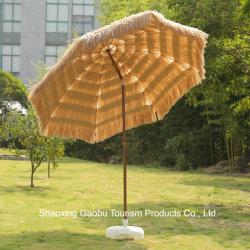Thatch Patio Tiki Umbrella Hawii Style
