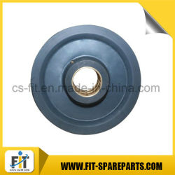 Zoomlion Tower Crane Parts Sheave/Pulley