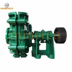 Good Price Metal Slurry Pump