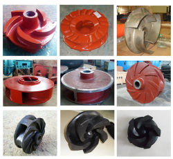 Mining Machinery Heavy-Duty Equipment Wear Spare Parts