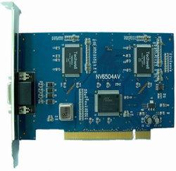 Audio driver rtm875t-531