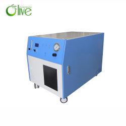 Factory Price Sells Large Flow Molecular Sieve Oxygen Generator (OLV-15)